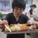 寿司 (30)